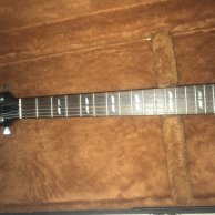 Yamaha SF 700 Super fighter - Gitarre - Vintag Guitar 70s