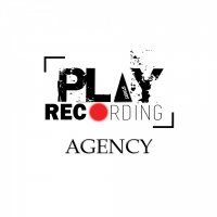 Play Recording Agency