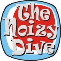 The Noizy Dive