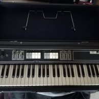 Roland RS 101