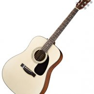 Guitare Folk - Fender