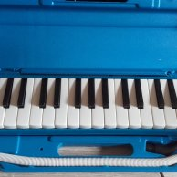 Hohner Melodica - Student