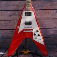 "GJ #74 ""Flying V"""