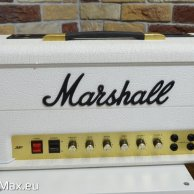 Marshall MKII Super Lead 1959RR Randy Rhoads - Head - Limited Edition / Wzmacniacz Gitarowy Głowa