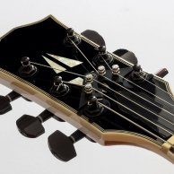The STRING BUTLER - V3 BLACK THE NEW WORLD OF TUNING ! Just awesome !!!