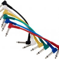 Patchcable 15cm