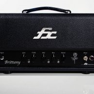 Fxamps Brittany 20W Guitar Amplifier