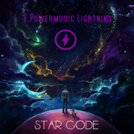 F.Power Music Lightning  - STAR CODE
