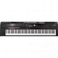Roland RD-2000 Premium 88-Key Professional Digital Stage Piano Keyboard