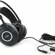 AKG K99 Perception DJ Headphones - New