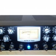 previo channel strip presonus adl 700